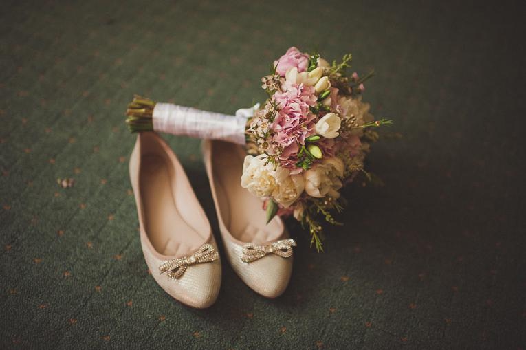 creative_wedding_photographer_uk016