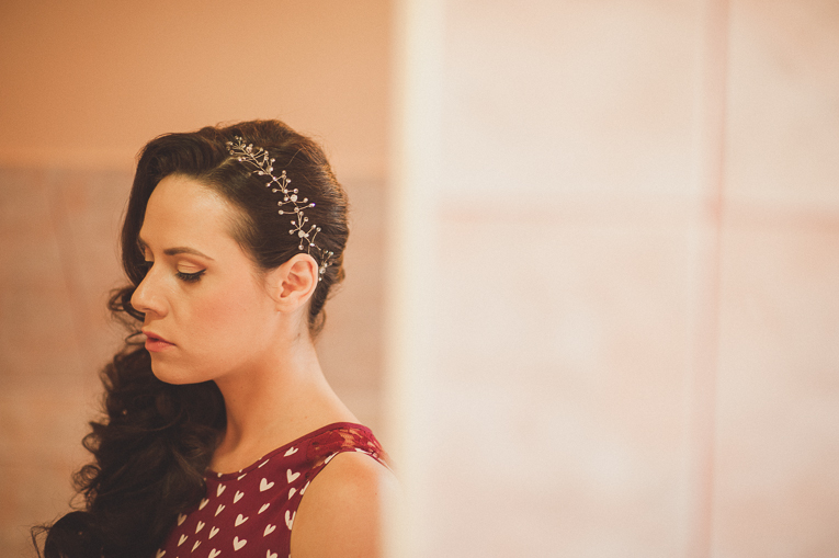 creative_wedding_photographer_uk021