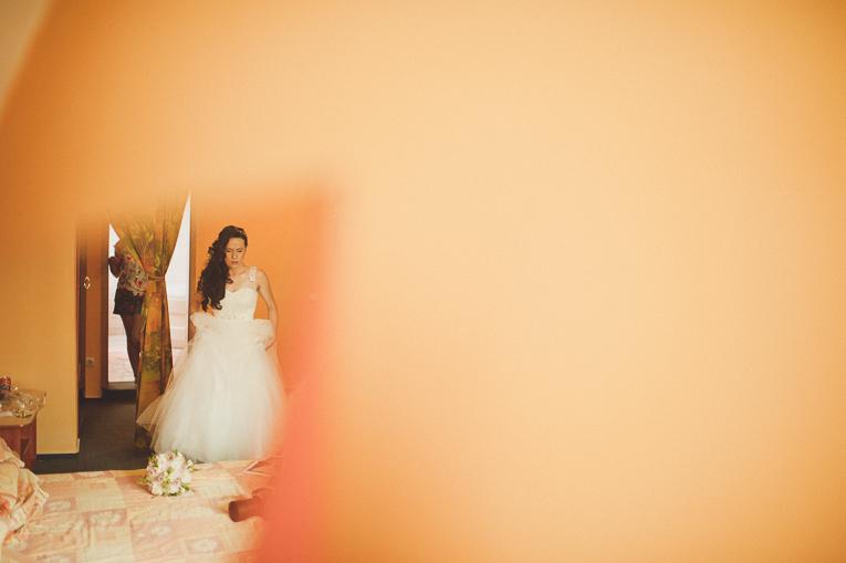 creative_wedding_photographer_uk025