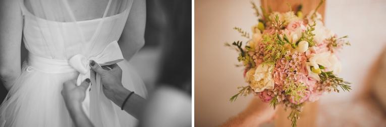 creative_wedding_photographer_uk026