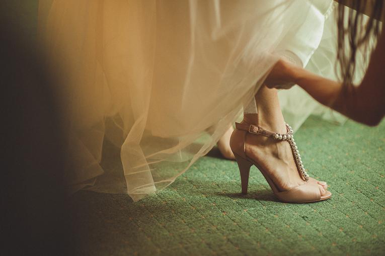 creative_wedding_photographer_uk027