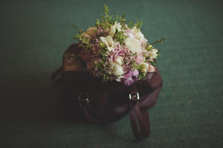 creative_wedding_photographer_uk028