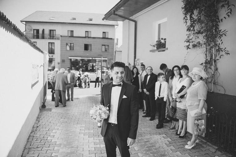 creative_wedding_photographer_uk033