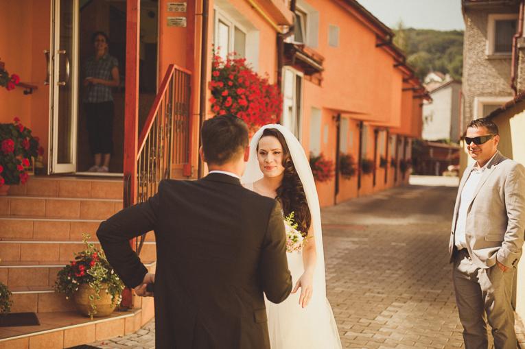 creative_wedding_photographer_uk036