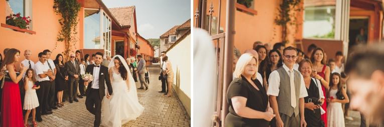 creative_wedding_photographer_uk037