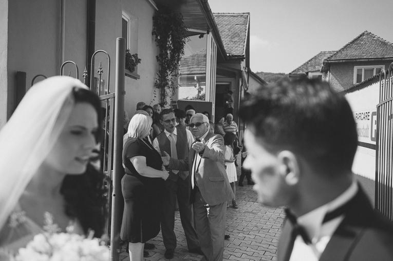creative_wedding_photographer_uk038