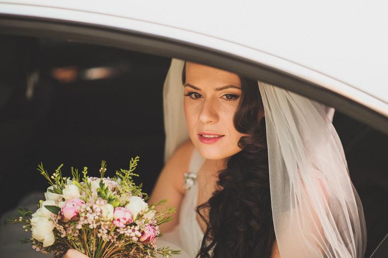creative_wedding_photographer_uk040