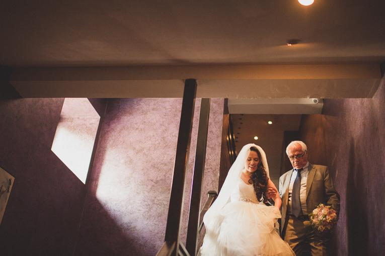 creative_wedding_photographer_uk046