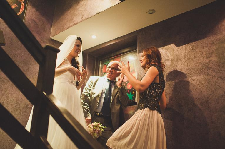 creative_wedding_photographer_uk047