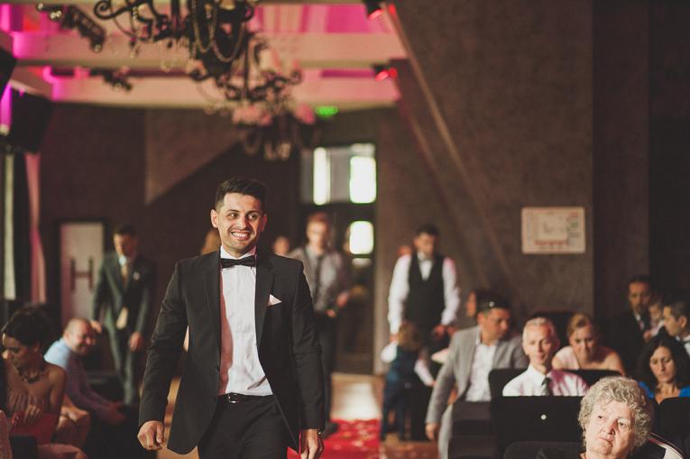 creative_wedding_photographer_uk048
