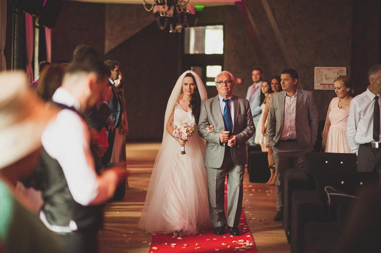 creative_wedding_photographer_uk052
