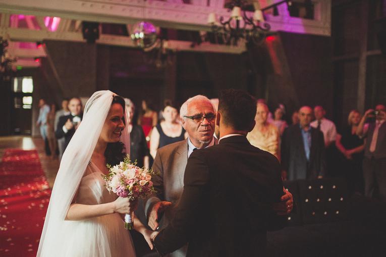 creative_wedding_photographer_uk053