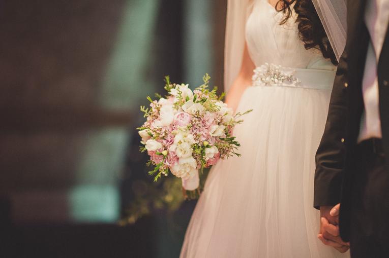 creative_wedding_photographer_uk054