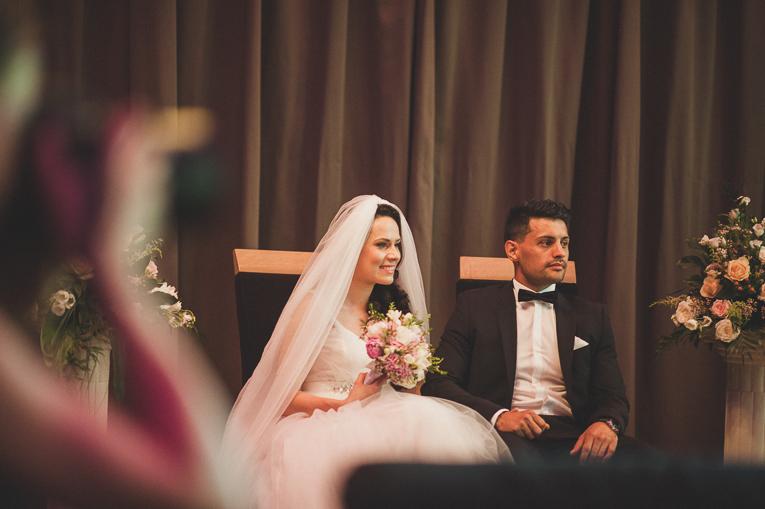 creative_wedding_photographer_uk055