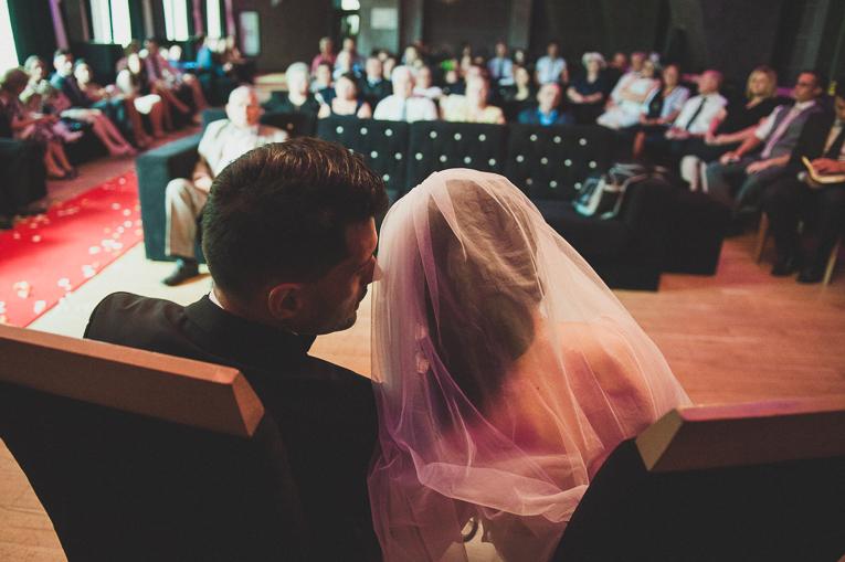 creative_wedding_photographer_uk056