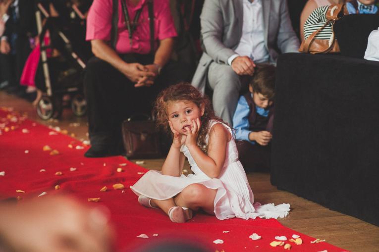 creative_wedding_photographer_uk058
