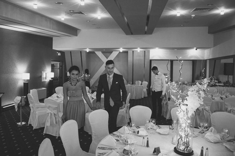 creative_wedding_photographer_uk074