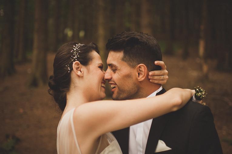 creative_wedding_photographer_uk082