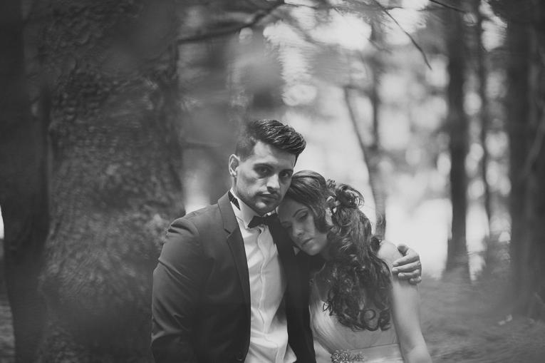 creative_wedding_photographer_uk085