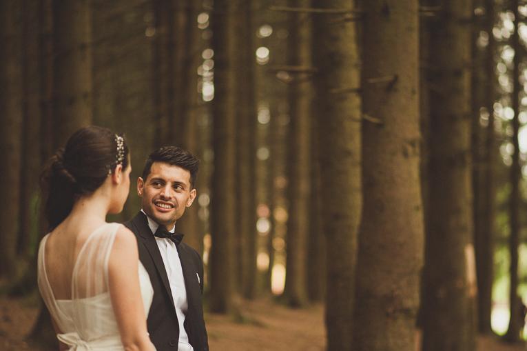creative_wedding_photographer_uk086
