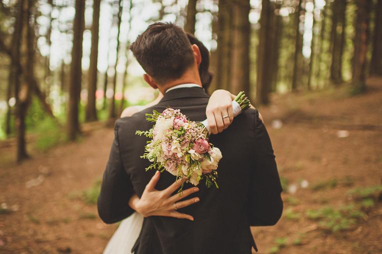 creative_wedding_photographer_uk087