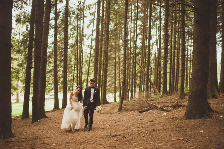 creative_wedding_photographer_uk088