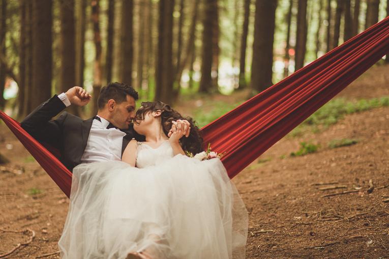 creative_wedding_photographer_uk089