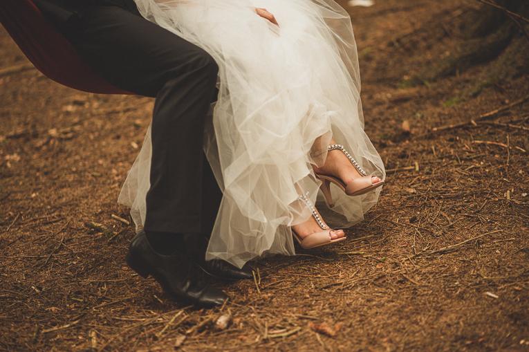 creative_wedding_photographer_uk091