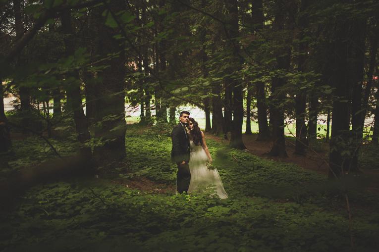 creative_wedding_photographer_uk092