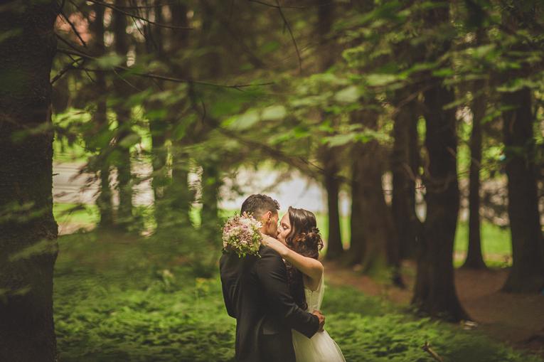 creative_wedding_photographer_uk093