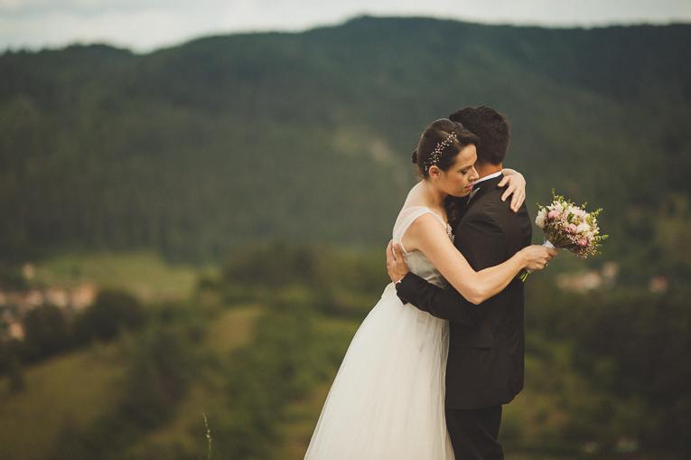 creative_wedding_photographer_uk097