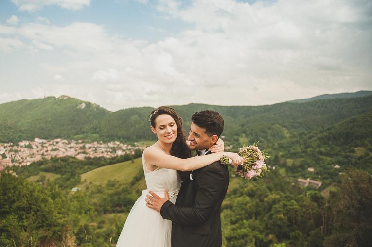 creative_wedding_photographer_uk100