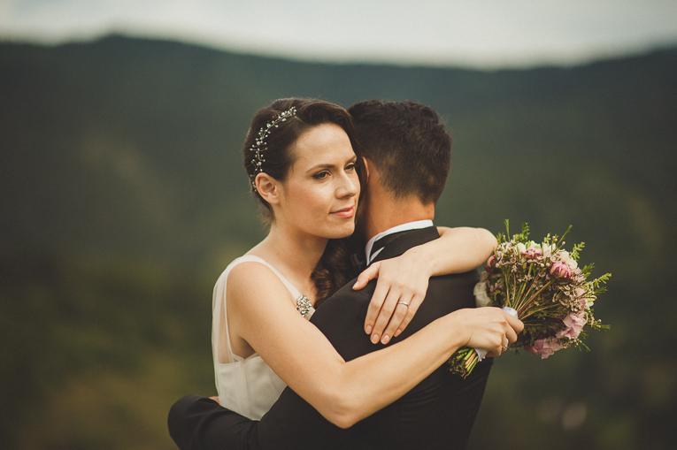 creative_wedding_photographer_uk101