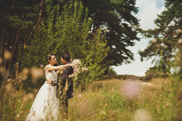 creative_wedding_photographer_uk103