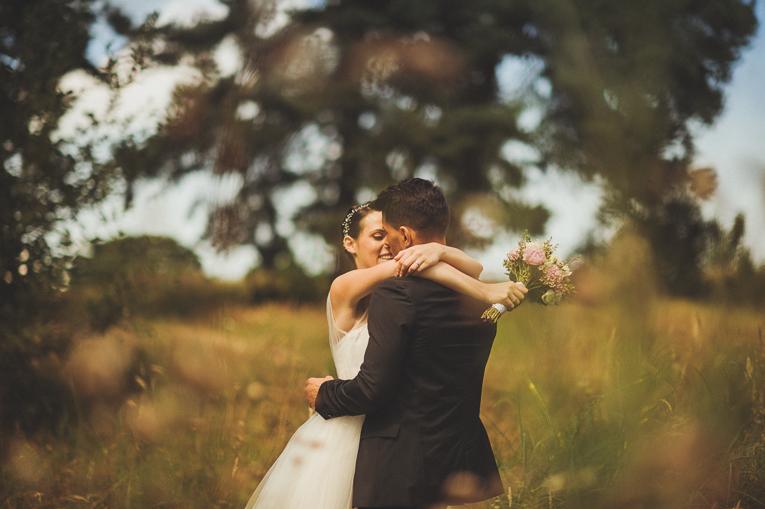 creative_wedding_photographer_uk104