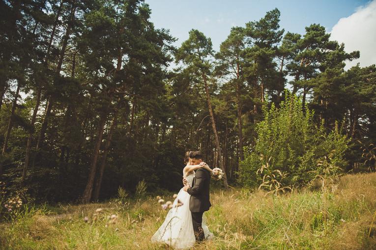 creative_wedding_photographer_uk107