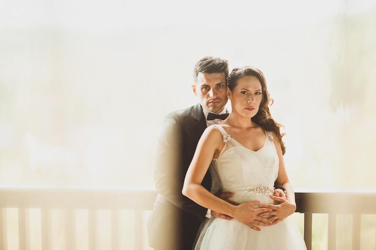 creative_wedding_photographer_uk115