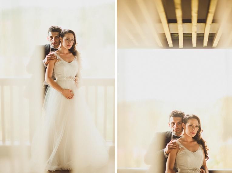creative_wedding_photographer_uk116