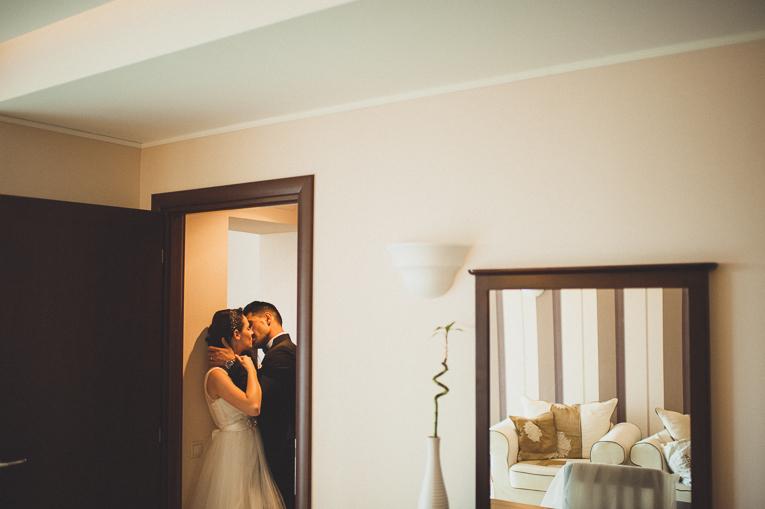 creative_wedding_photographer_uk117