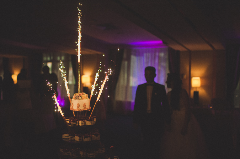 creative_wedding_photographer_uk119