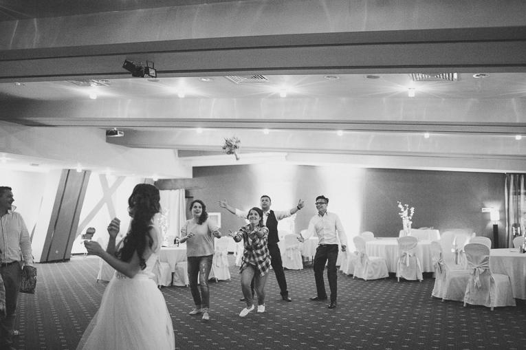 creative_wedding_photographer_uk125