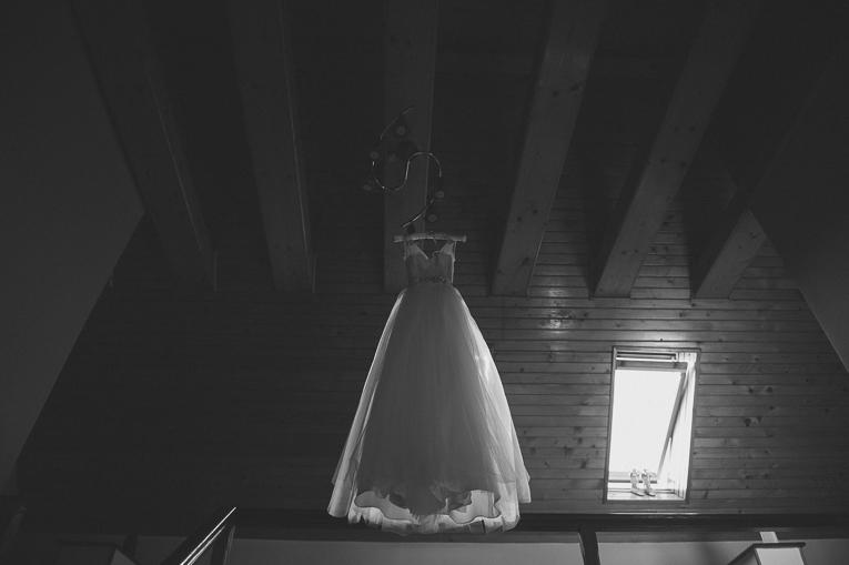wedding_photographer_london_uk_1