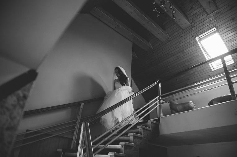 wedding_photographer_london_uk_3