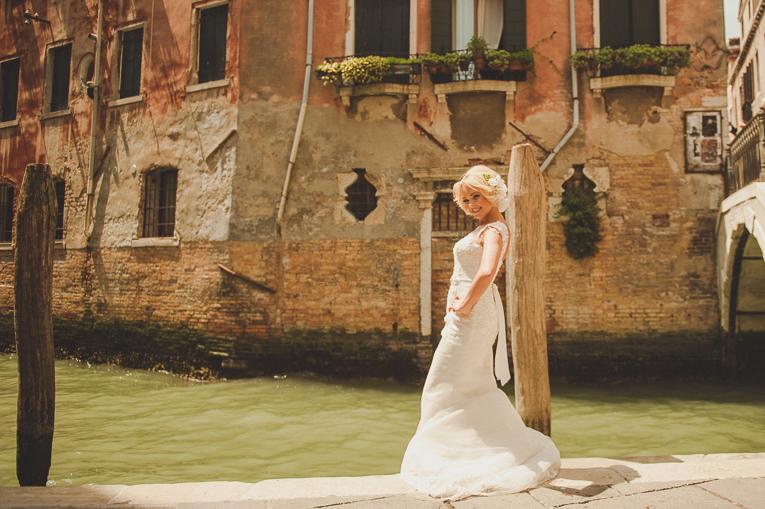 creative wedding photographer_005