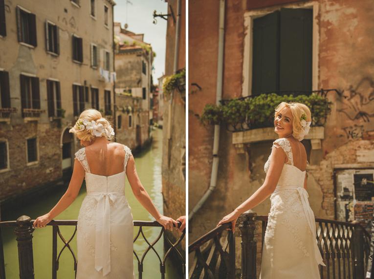 creative wedding photographer_006