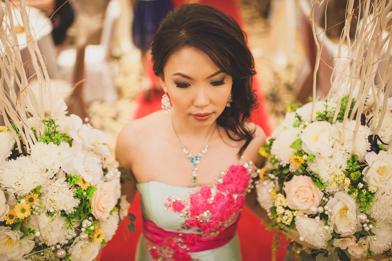 creative wedding photographer_016