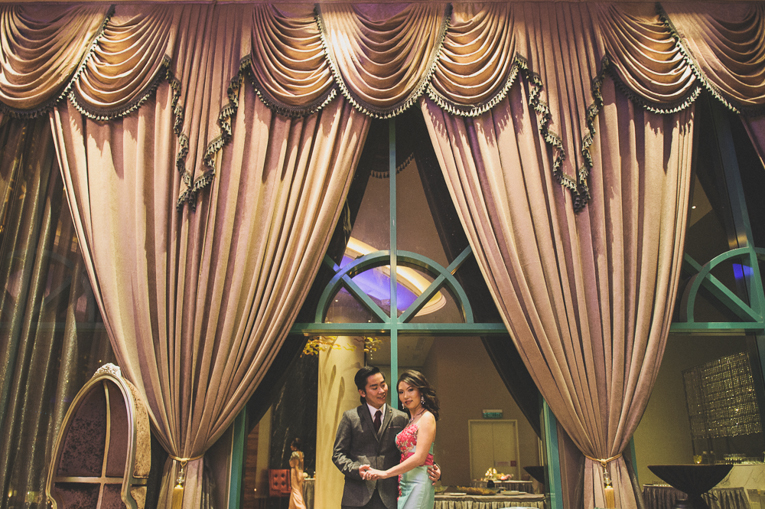 creative wedding photographer_017