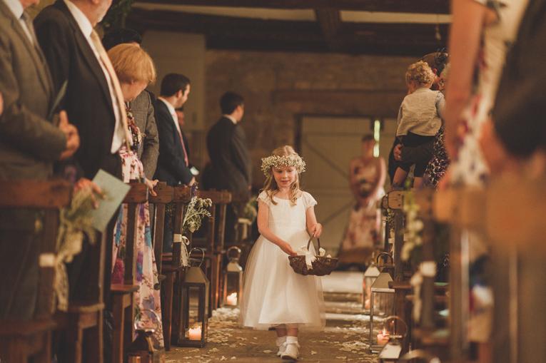 creative wedding photographer_021