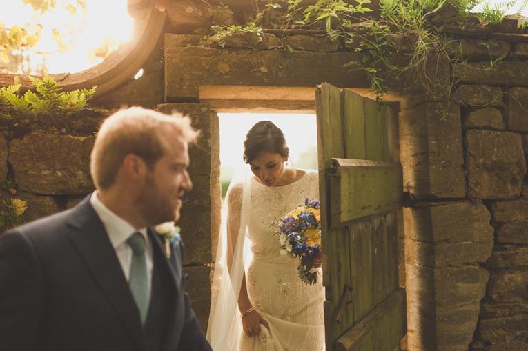 creative wedding photographer_023