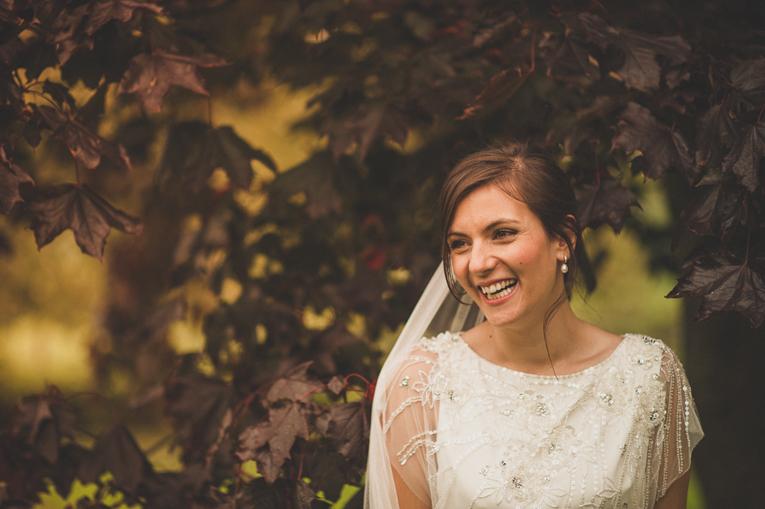 creative wedding photographer_024